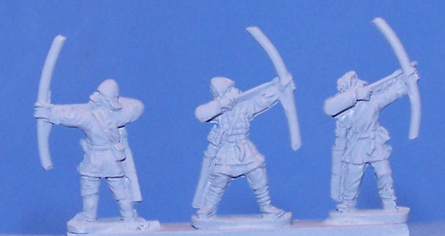 http://www.peterpig.co.uk/VIKING%20archers.jpg