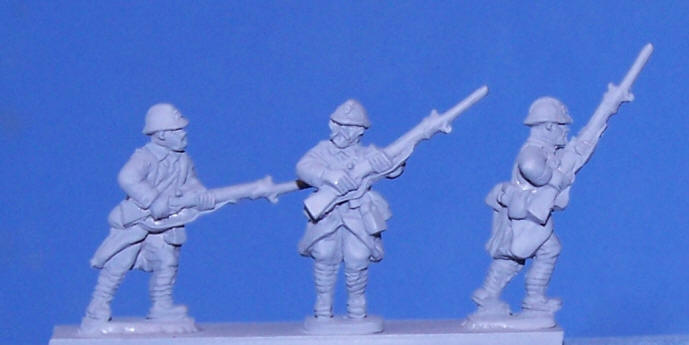 http://www.peterpig.co.uk/WW1%20French%20bayonet%20advancing.jpg