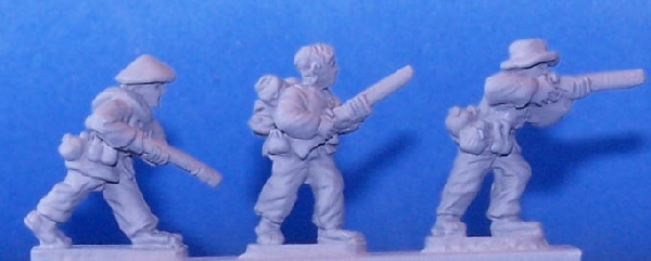 15mm Choices? - https://www tapatalk com/groups/fieldsoffireonline