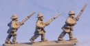 15mm ACW figures - Iron Brigade