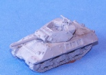 15mm WW2 US vehicles - tanks, M10 tank destrpyer